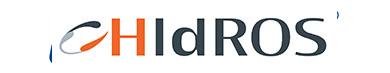 hidros-logo